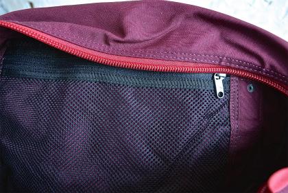 FJALL RAVEN Duffle bag no\'4_f0226051_1727477.jpg
