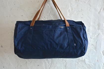 FJALL RAVEN Duffle bag no\'4_f0226051_17301963.jpg