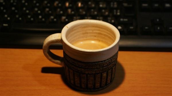 コーヒー_e0166355_07505289.jpg