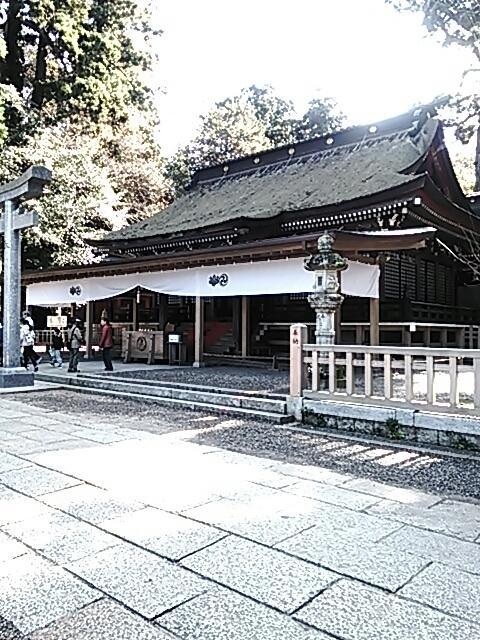 鹿島神社から佐倉へ_c0206366_08420068.jpg