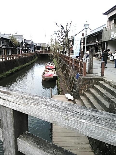 鹿島神社から佐倉へ_c0206366_08422430.jpg