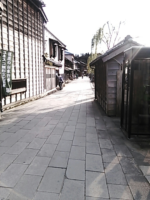 鹿島神社から佐倉へ_c0206366_08422840.jpg