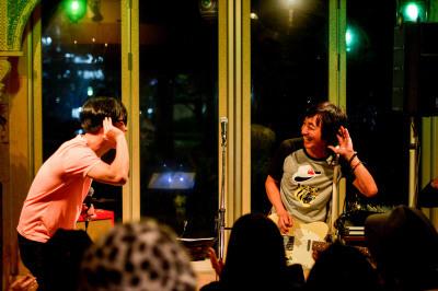 大阪カンテグランデうつぼ公園店_c0227168_16100945.jpg