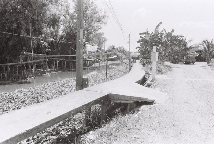 バンコク運河散歩 #39_b0131470_13224898.jpg