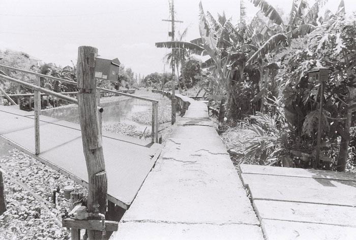 バンコク運河散歩 #39_b0131470_13231463.jpg