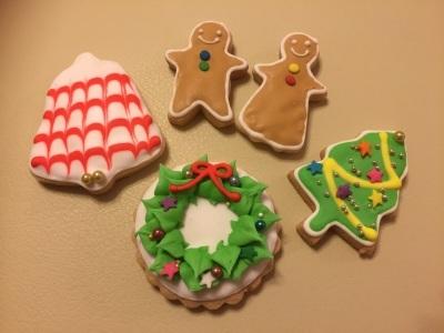 クリスマス用アイシングクッキーレッスンのお知らせ_a0325273_18172366.jpg