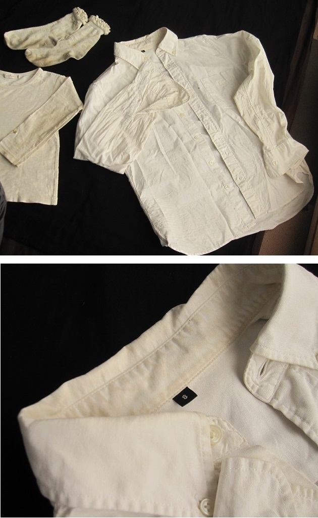 ワイシャツを白く洗うには_b0019674_1253569.jpg