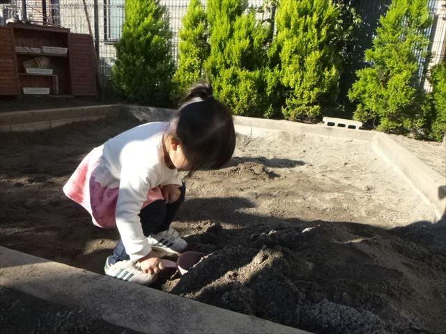 保育参加~乳児~_f0327175_08551287.jpg
