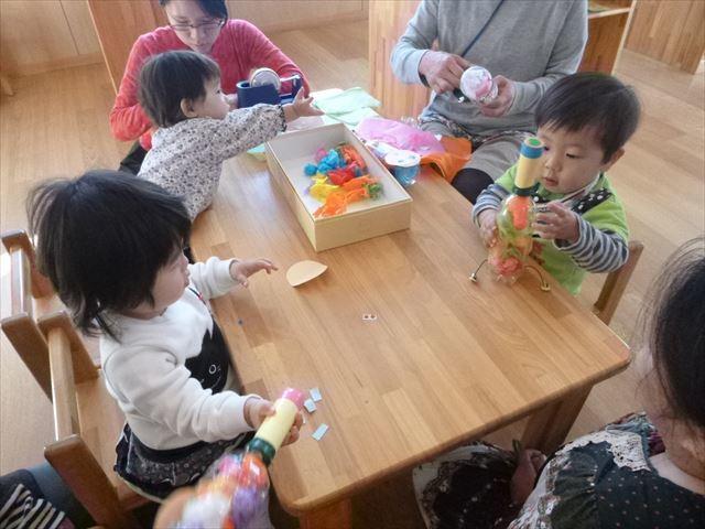 保育参加~乳児~_f0327175_08571767.jpg