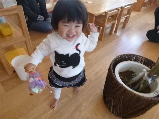 保育参加~乳児~_f0327175_08574362.jpg