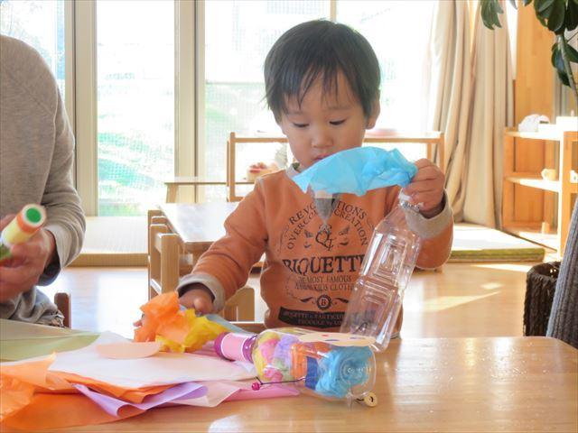 保育参加~乳児~_f0327175_08592490.jpg