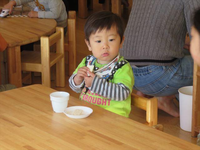 保育参加~乳児~_f0327175_09174432.jpg
