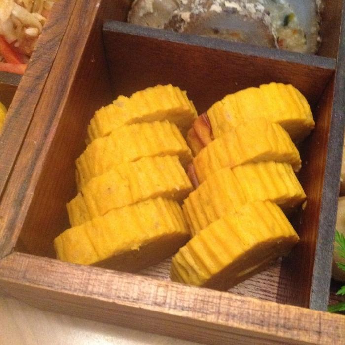 おせち料理レッスン_b0057979_16352808.jpg
