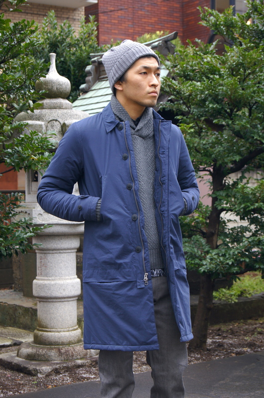 """OUTER\"" Selection by UNDERPASS & DOGDAYS!!_c0079892_19212172.jpg"