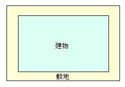f0151592_21462794.jpg