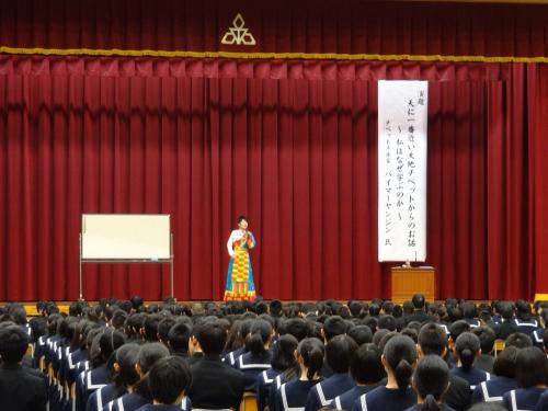 鳥取での出会い😊_c0162404_18124812.jpg