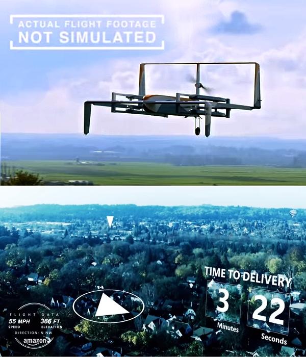 Amazonの独自「空輸」サービス、Prime Airが実用可能段階に!!!_b0007805_2512236.jpg