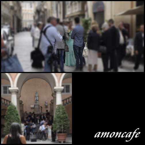 Italy日記 7_f0192411_139561.jpg