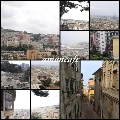 Italy日記 7_f0192411_1404832.jpg