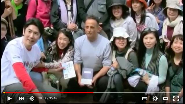 エリ・コーヘンの「日本人とユダヤ人」:日本人の魂=神道+武士道→日本道_e0171614_1024996.png