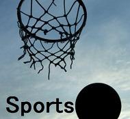 学童児のスポーツ活動は鼻炎の有病率を増加させる_e0156318_812938.jpg