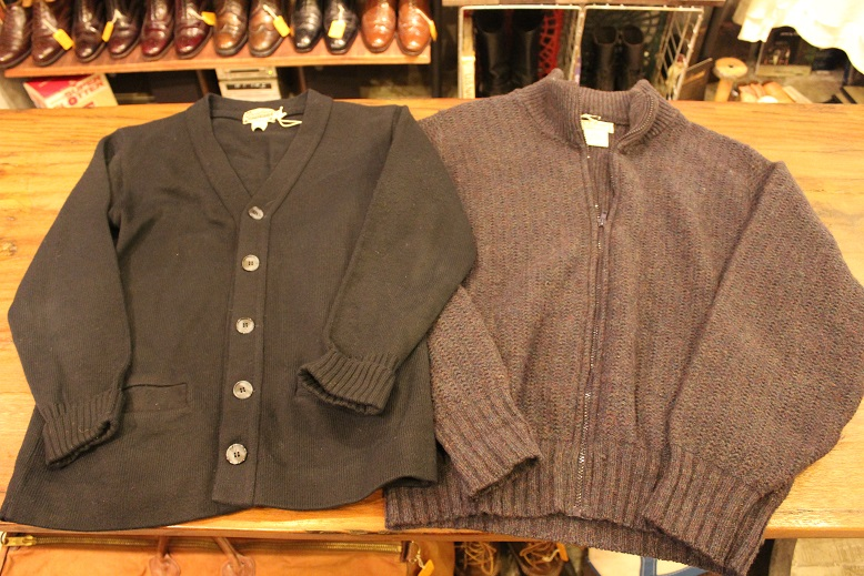 古着のセーターアイテムご紹介_f0191324_9322294.jpg
