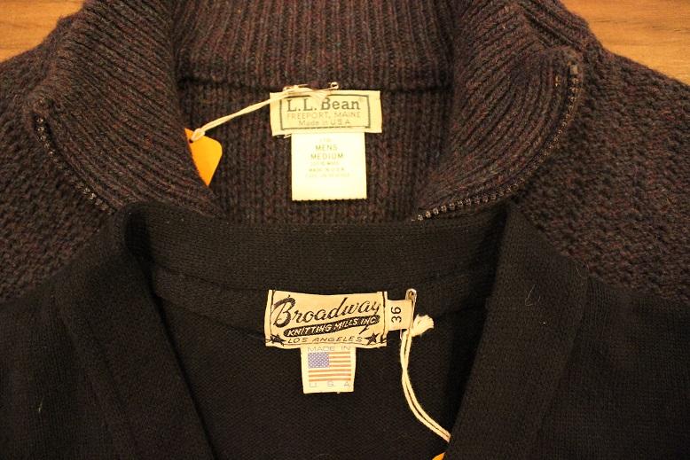 古着のセーターアイテムご紹介_f0191324_9322991.jpg