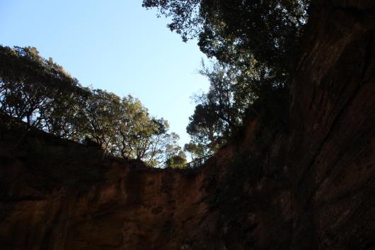 ハートの洞窟  竜宮窟_c0141025_22341498.jpg