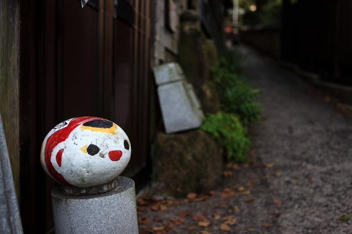 尾道への(プチ) 旅 3_a0294534_18444997.jpg