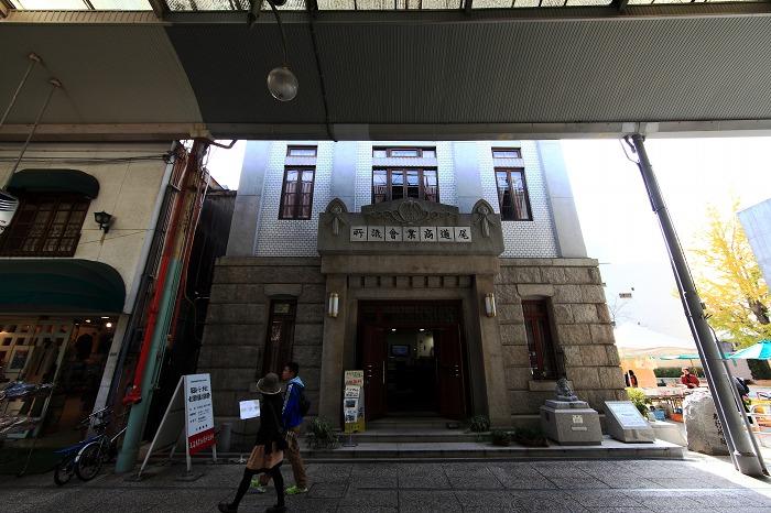 尾道への(プチ) 旅 3_a0294534_18475067.jpg