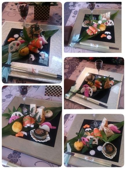 お正月のおもてなし料理教室終了しました♪_f0323446_23575907.jpg