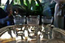クリスタル・ガラス製品_f0112550_06425198.jpg