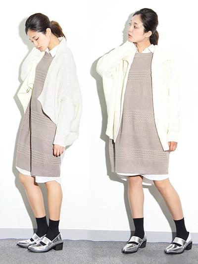 2016福袋予約START!!!_c0095253_15412679.jpg