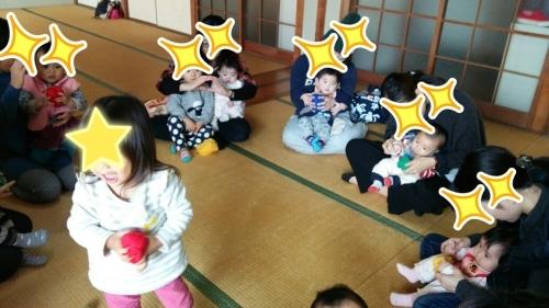 音脳リトミックが大好きな子どもたち_b0226863_23230898.jpg