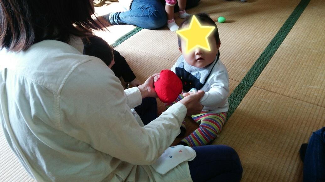 音脳リトミックが大好きな子どもたち_b0226863_23325290.jpg