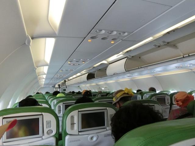 ラオス国営航空に乗る_f0189467_15123872.jpg