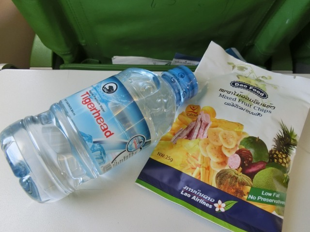 ラオス国営航空に乗る_f0189467_15125139.jpg