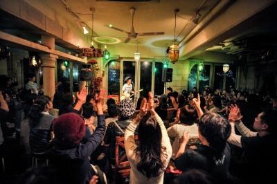 大阪カンテグランデうつぼ公園店_c0227168_06314942.jpg