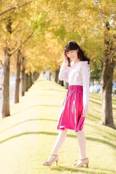 d0325270_00442.jpg