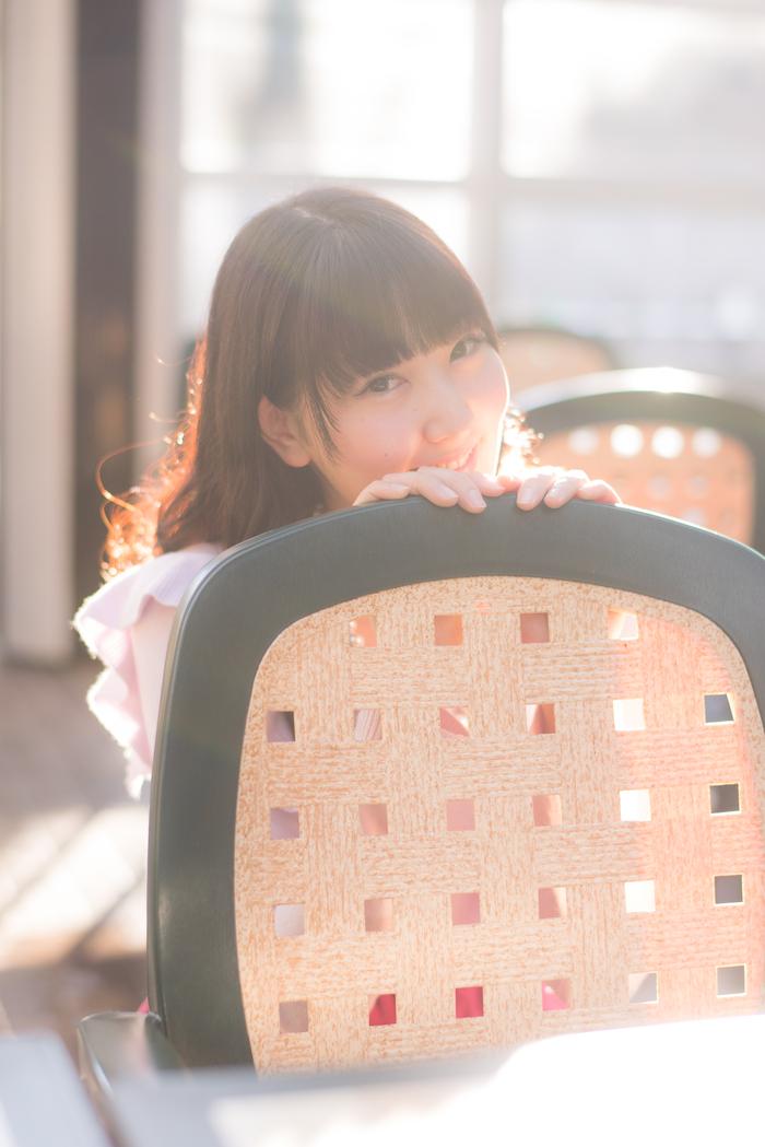 d0325270_02163.jpg