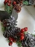 12月3日 クリスマス限定商品のご紹介です!_f0323180_15514897.jpg