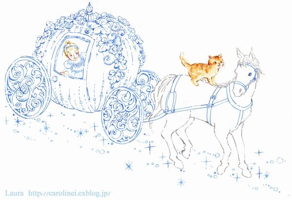 アドベントカレンダー、始まります  Advent Calendar 2015 produced by Laura_d0025294_2275694.jpg