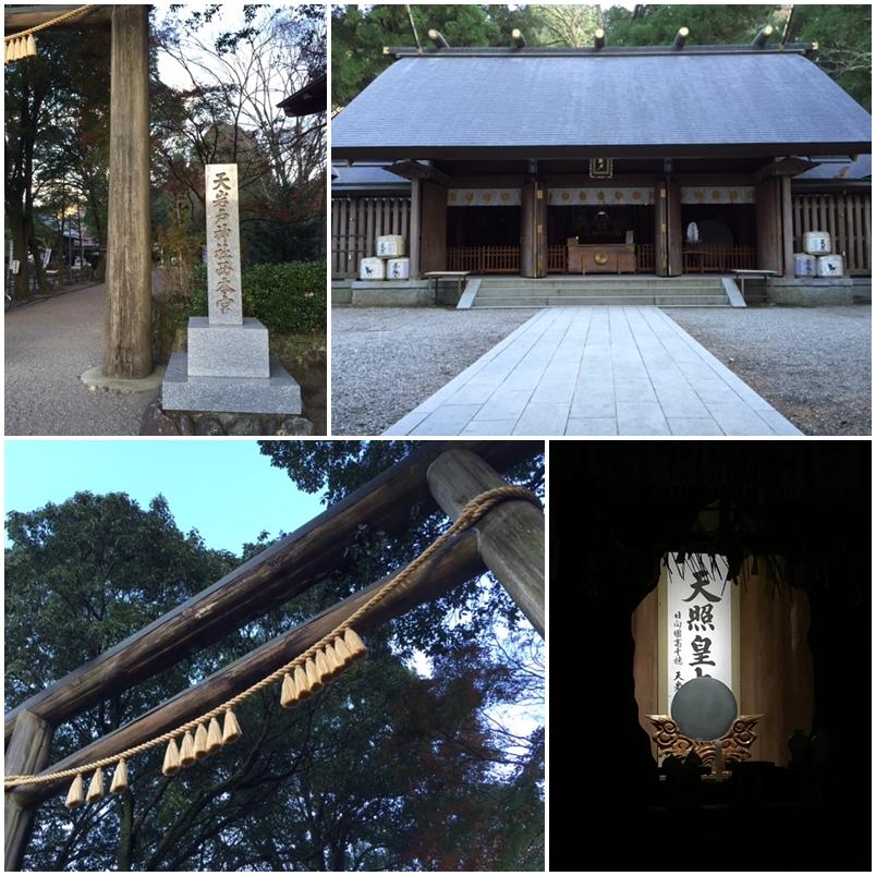 神秘的な天岩戸神社_a0326106_21313225.jpg