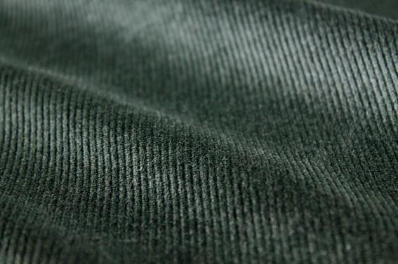 """"""" コーデュロイ """" スーツ&パンツ_b0081010_1835790.jpg"""