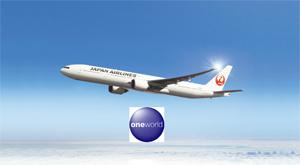 JAPAN AIRLINES。_b0044115_11252696.jpg