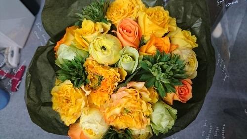 お花たち_f0068517_13195441.jpg