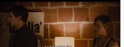 「Dark Places(原題)」第28回東京国際映画祭 (日本公開タイトル「ダーク・プレイス」)_c0118119_22323860.jpg