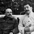 野間易通とスターリンのアナロジー - 憎悪と暴力、奪権と野心の政治表象_c0315619_17391096.jpg