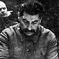 野間易通とスターリンのアナロジー - 憎悪と暴力、奪権と野心の政治表象_c0315619_17392051.jpg