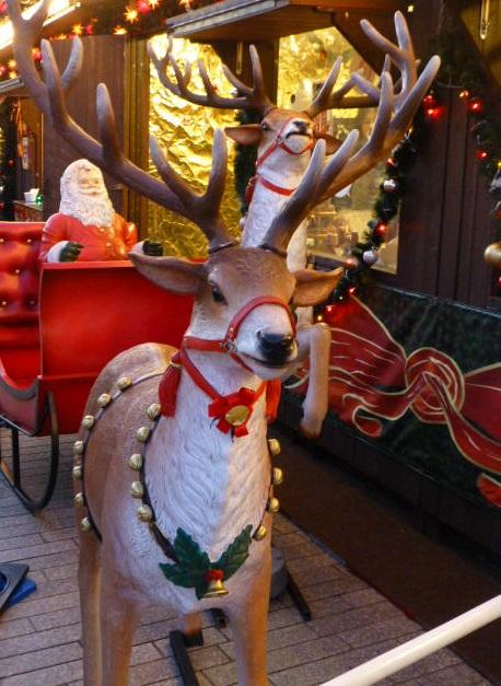 赤レンガのクリスマスマーケット_e0237625_17561352.jpg